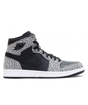 Zapatilla Jordan 1 High...