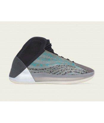 Zapatillas Adidas Yeezy...