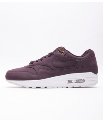Zapatillas Nike Air Max 1...