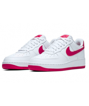 Zapatillas Nike Air Force 1...