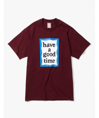 Polera Have a Good Time...