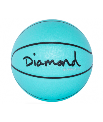 Pelota basketball Diamond